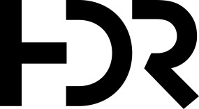 HDR_Logo_K_large (1)