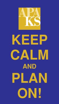 Keep Calm and Plan On-2