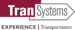 TranSystems logo_PNG
