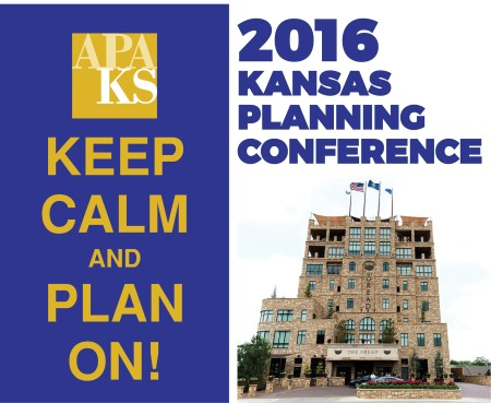 2016_apaks_conference_cover