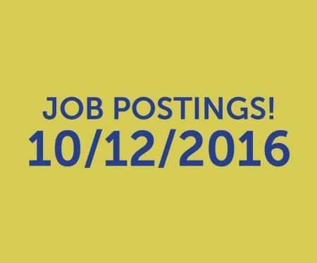 job-postings-101216