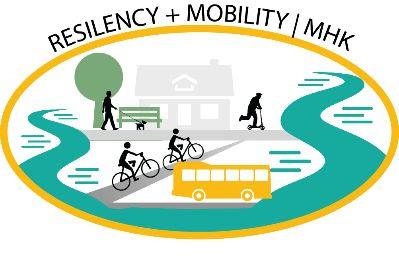 MobilityResliency